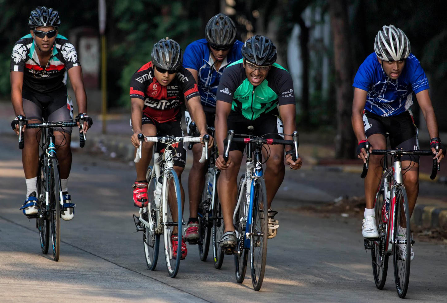 Bisiklet Yarışları Bahisleri